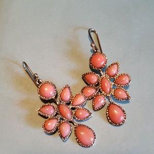 Sterling Southwest earrings